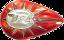 BSATeardrop-40