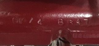5ADBF6BD-55AD-4CED-9FA1-AEC2670D0E6B.jpeg