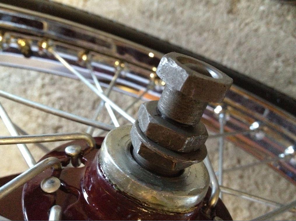 Wheel-nut.JPG