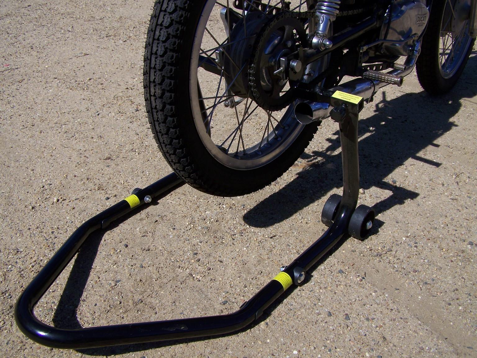 Bike-Stand.jpg