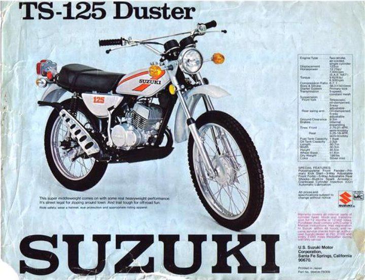 1975_TS125_unclear_599.jpg