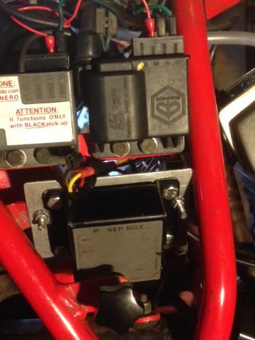 Power-Box.JPG