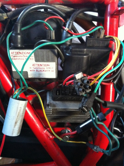Transducers.jpg