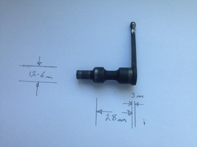 D1-gear-indicator.JPG