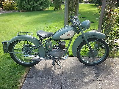 BSA-Bantam-D1-1950.jpg