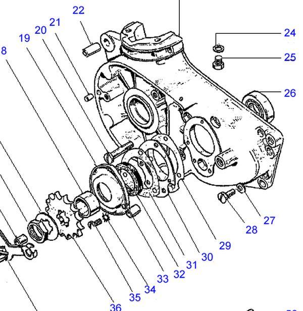 Throttle Cable Bsa Triumph Bantam Deluxe 1965 66 Bantam Cub 1966 67 Super Cub 1967 90 8595 4041 P further D10 Sport Engine Rebuilt Dimitris besides WiringDiagrams besides Harley Big Twin Clutch Diagram furthermore Classic Harley Davidson Hummer. on bsa bantam