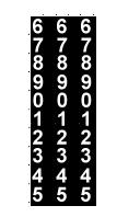 sptemplate2-copy.jpg