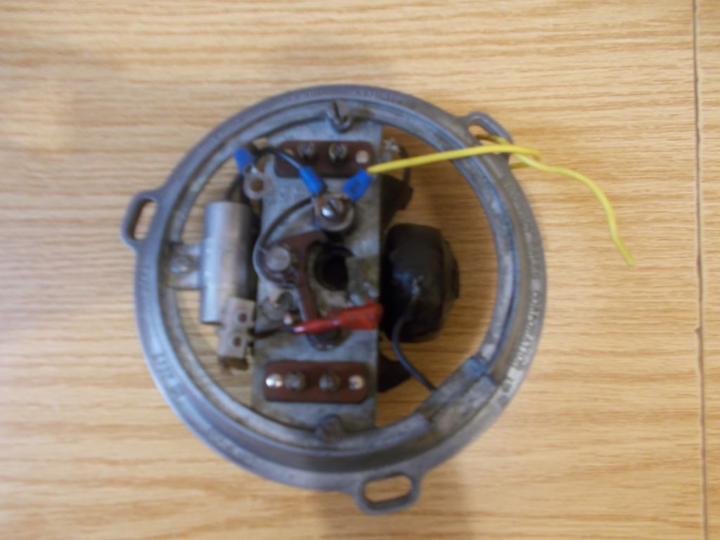 D7-Generator-2.jpg
