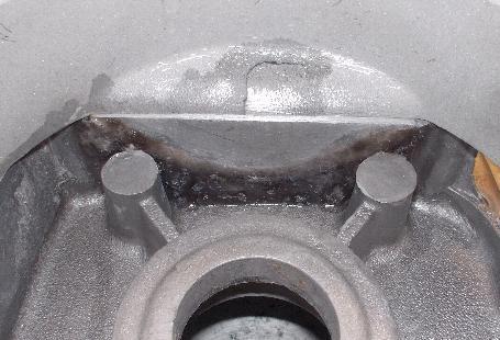 Broken-plate-fixed-1.JPG