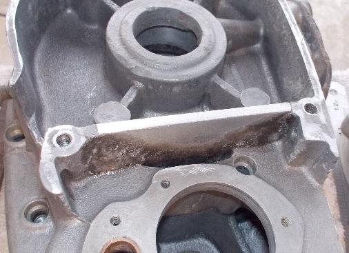 Broken-plate-fixed-2.JPG
