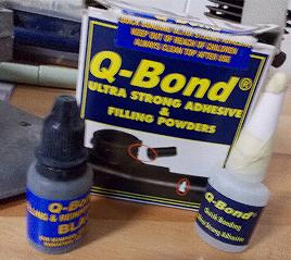 Qbond-3.JPG