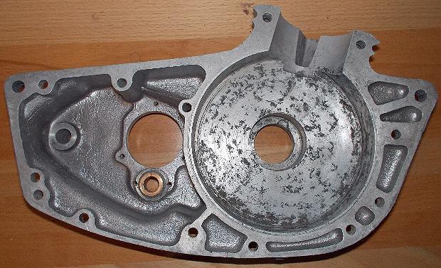 casings-YD-for-1950-2.JPG