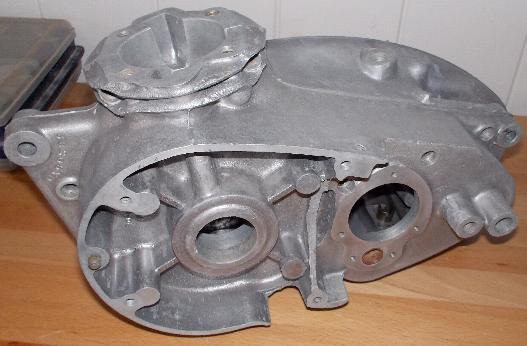 casings-YD-for-1950-3.JPG