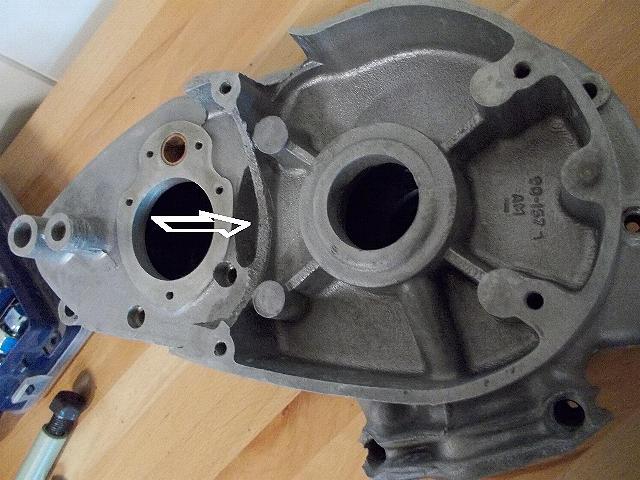 casings-YD-for-1950-5.JPG