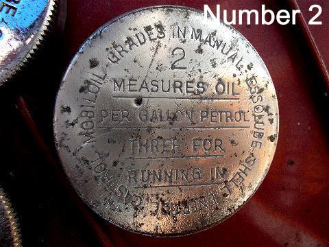 petrol-cap-top-2-1.JPG