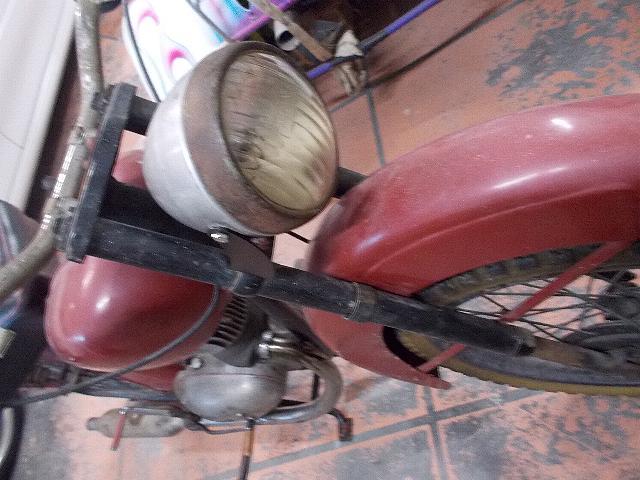 parts-found-2.JPG