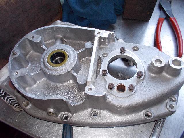 Our-1950-engine-rebuid-2.JPG