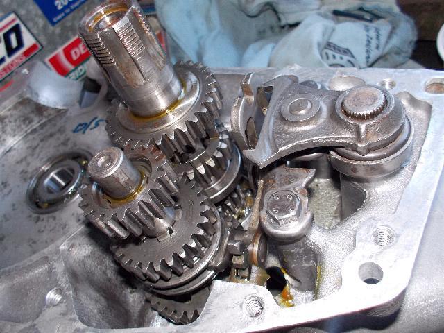 Our-1950-engine-rebuid-3.JPG