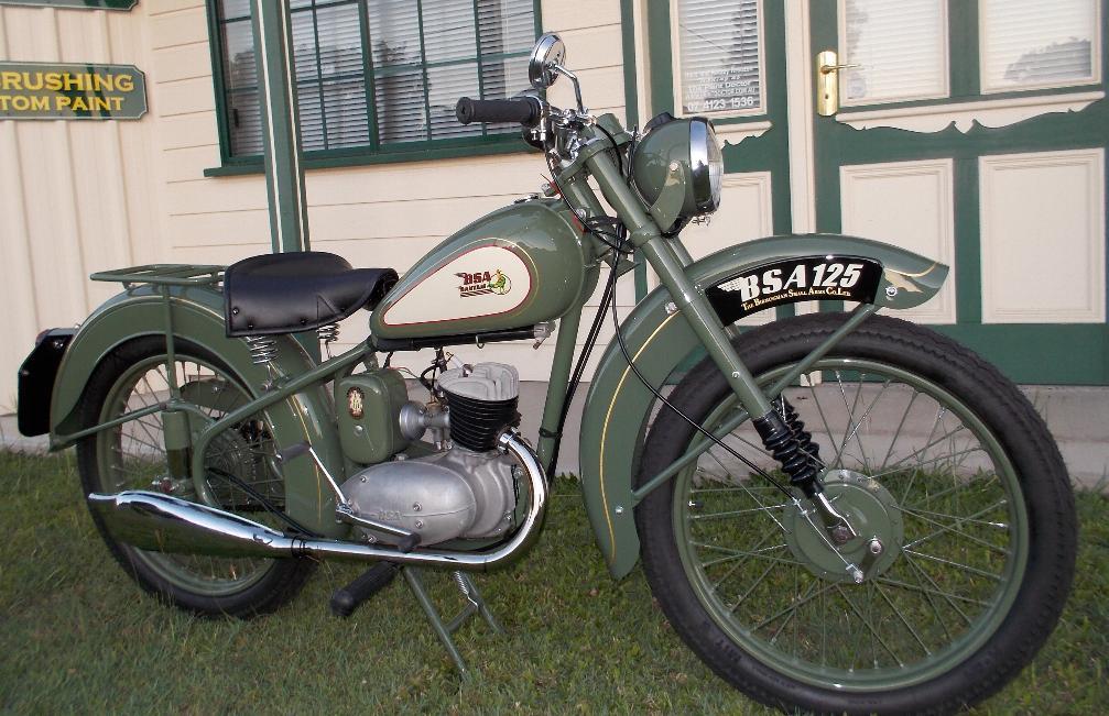 Our-1950-registered-2.JPG