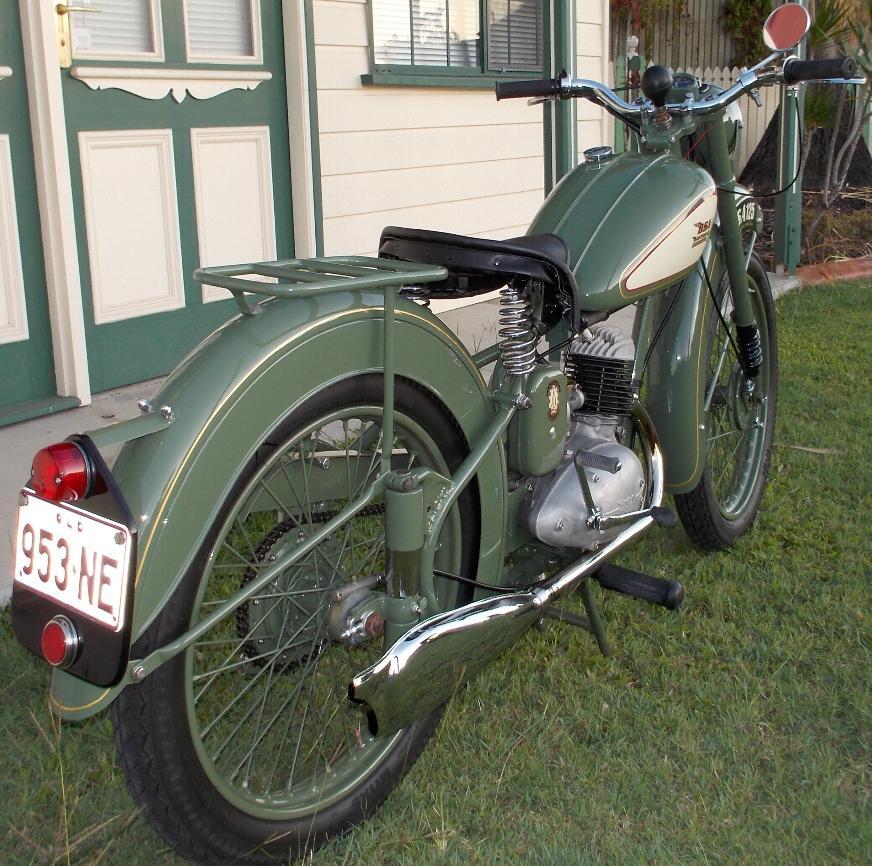 Our-1950-registered-3.JPG