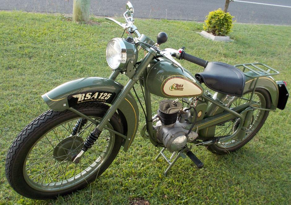 Our-1950-registered-4.JPG