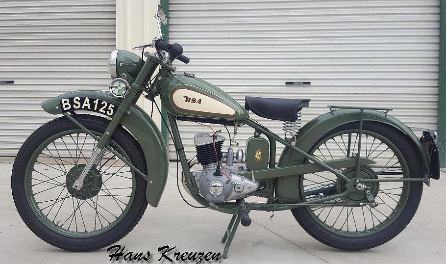 1948-D1-Bantam-8.jpg