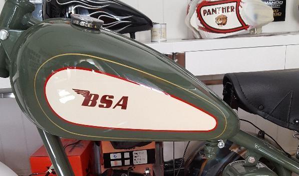 Tank-with-correct-BSA.jpg