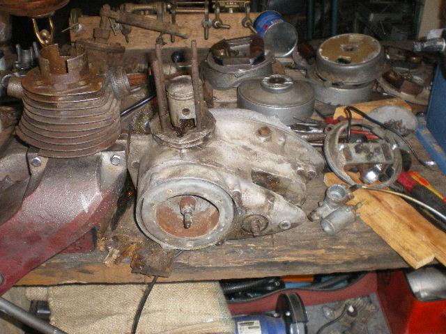motor-bsa-1.jpg