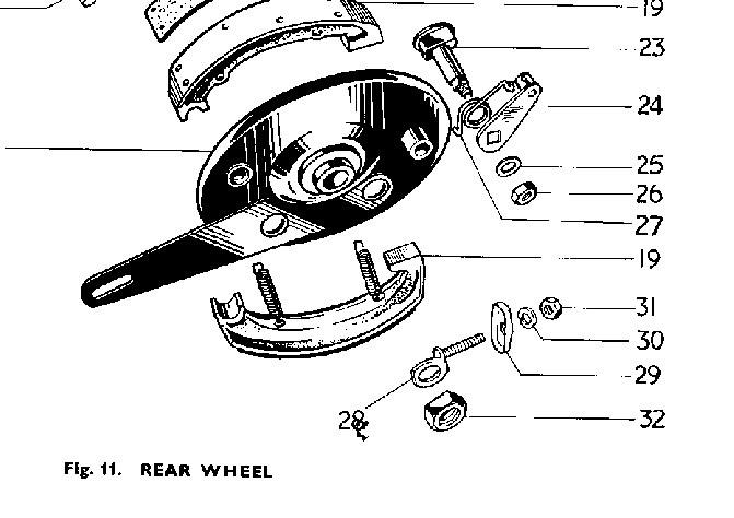 1966-Cub-parts34.jpg
