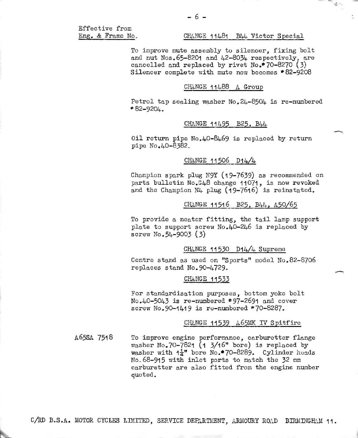 G52-August-1968-General-information-Spit-Mk4-head6.jpg