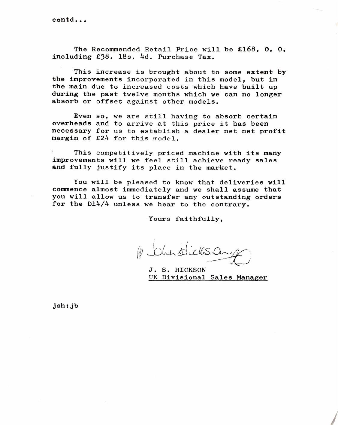 Bantam-B175-letter-to-dealers-18-April-19692.jpg
