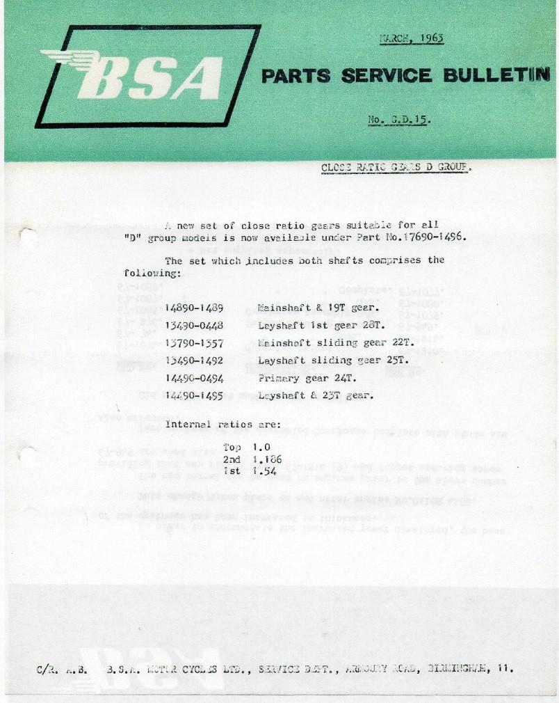 GD15-March-1963-Bantam-close-ratio-gears1.jpg