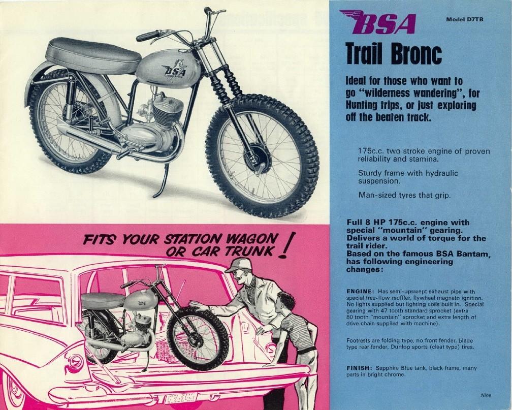 1965-US-Western-edition8.jpg