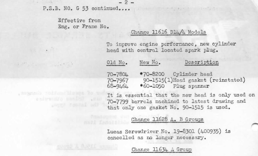 G53-October-1968-D14-centre-plug-head-General-information2.jpg