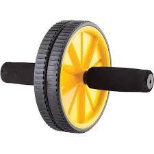 Flywheel-excerciser.jpg