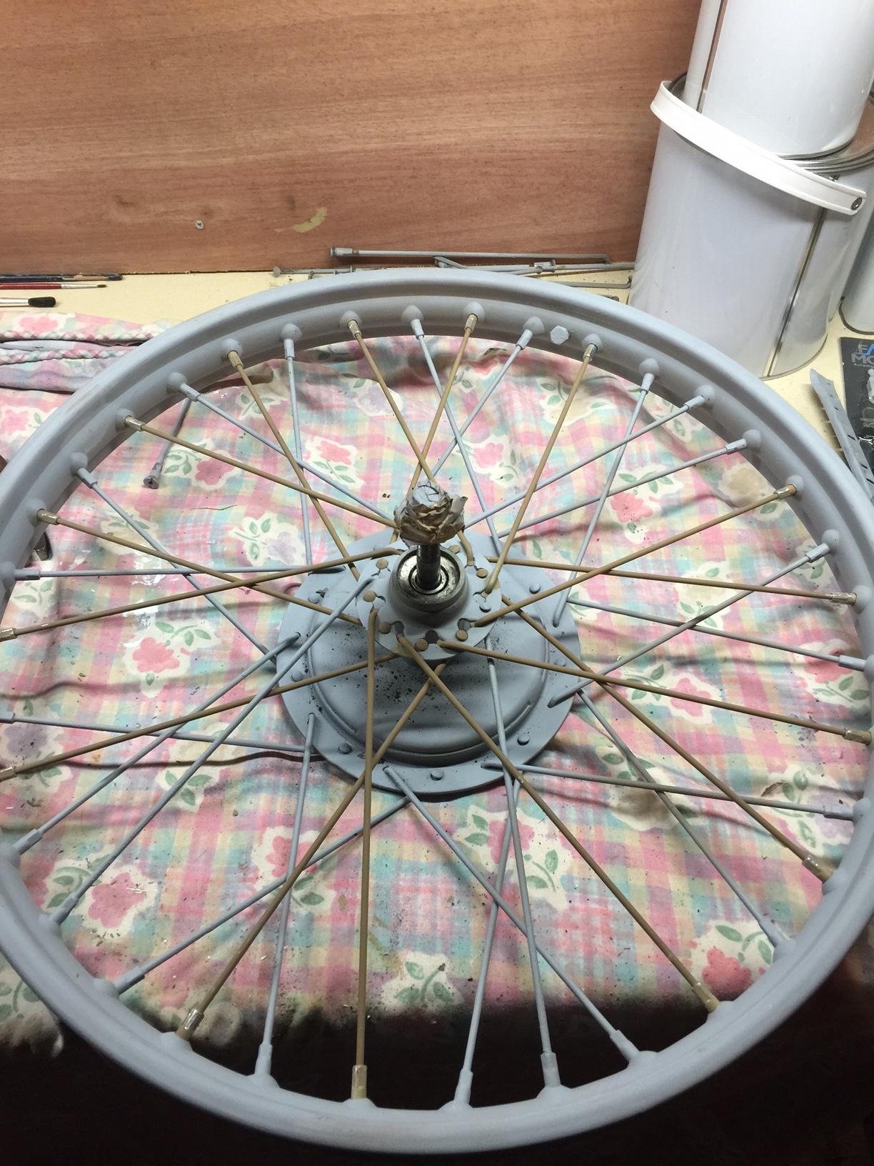 wheelspokes.jpg