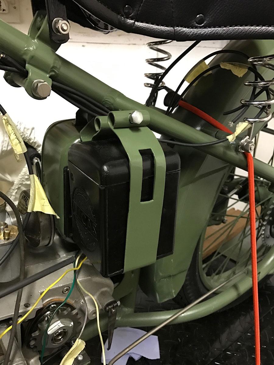 Battery-Box-2.jpg