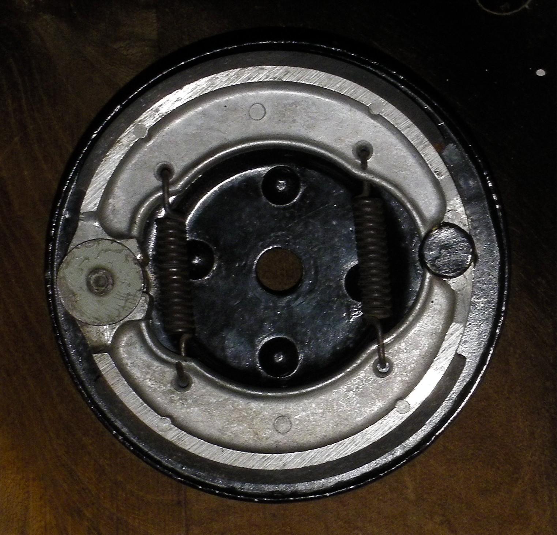 Front_brake.jpg