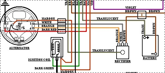 D7 Wiring   D1 D3 D5 and D7 Models   Forum - BSA Bantam Club on gmc fuse box diagrams, smart car diagrams, transformer diagrams, electronic circuit diagrams, electrical diagrams, series and parallel circuits diagrams, hvac diagrams, led circuit diagrams, motor diagrams, battery diagrams, lighting diagrams, engine diagrams, pinout diagrams, sincgars radio configurations diagrams, honda motorcycle repair diagrams, friendship bracelet diagrams, internet of things diagrams, troubleshooting diagrams, switch diagrams,