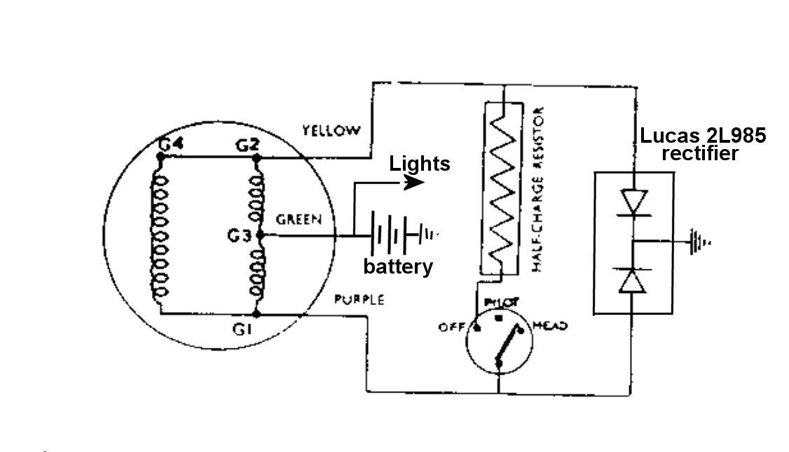 gentex 177 wiring diagram gentex 313 wiring