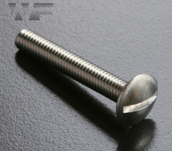 mushrrom-screw.jpg