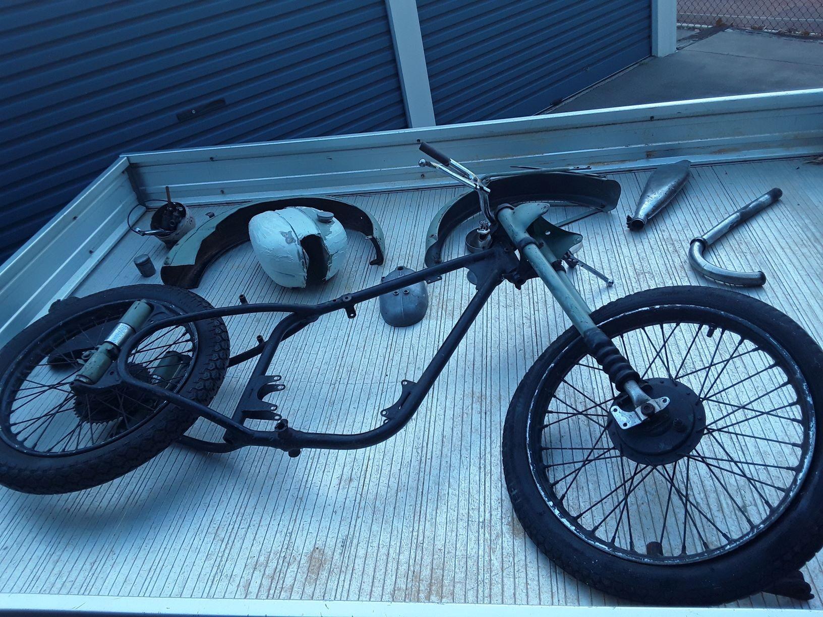 Bike-2-MP.jpg