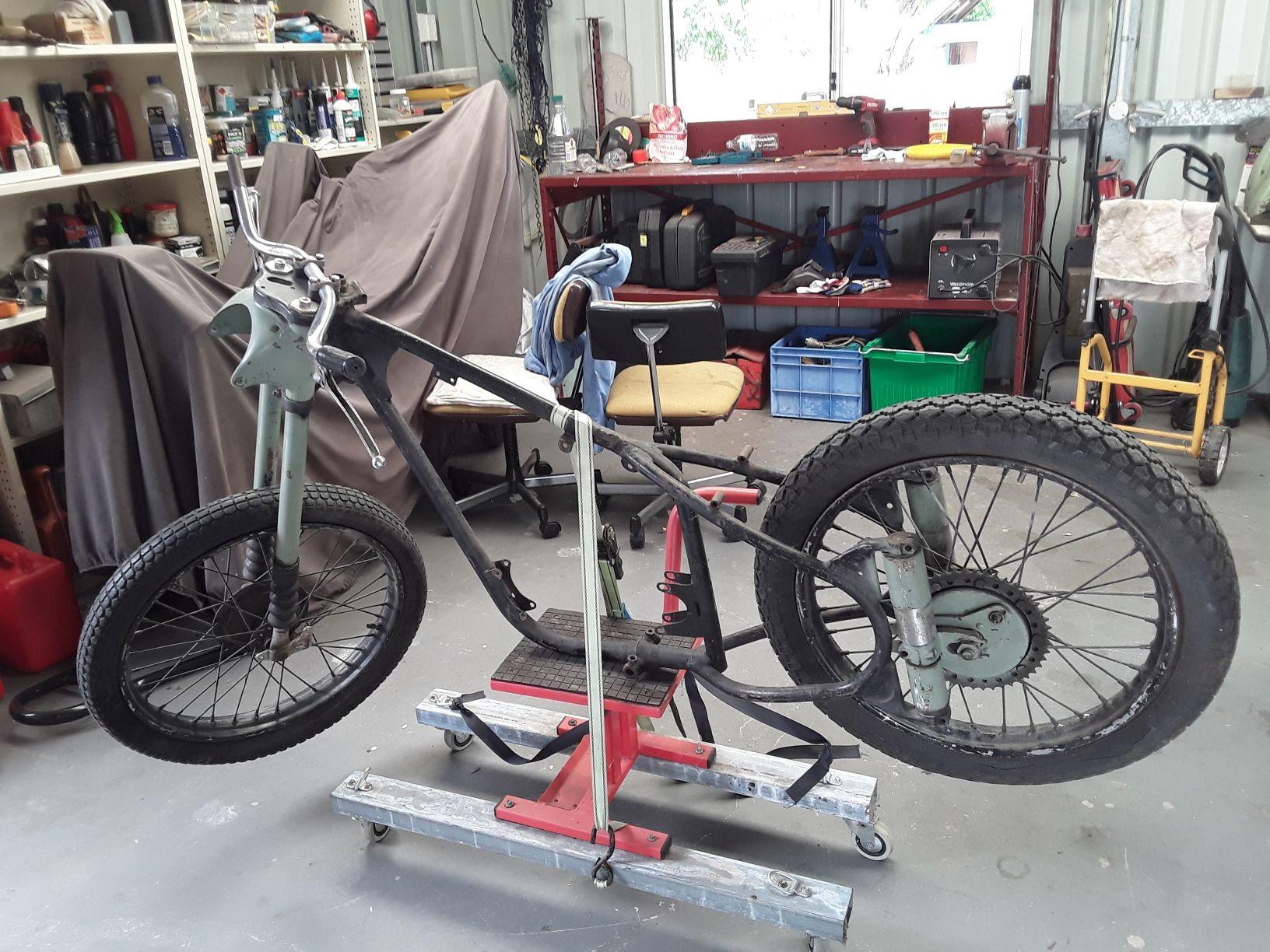 Bike-on-stand.jpg