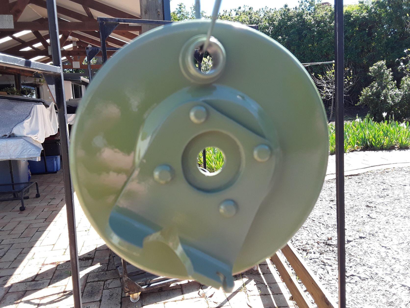 Front-hub-painted.jpg
