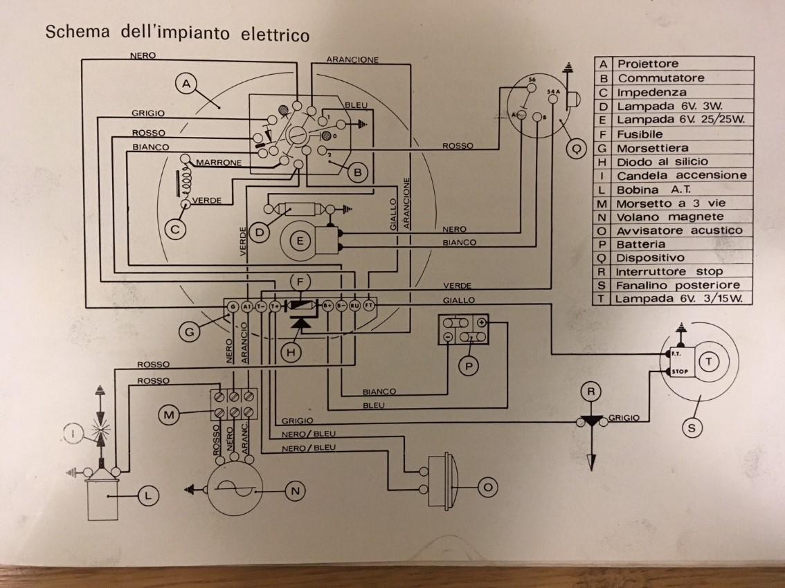 D7D21339-1934-4EF6-A72D-34385D4168E6.jpg