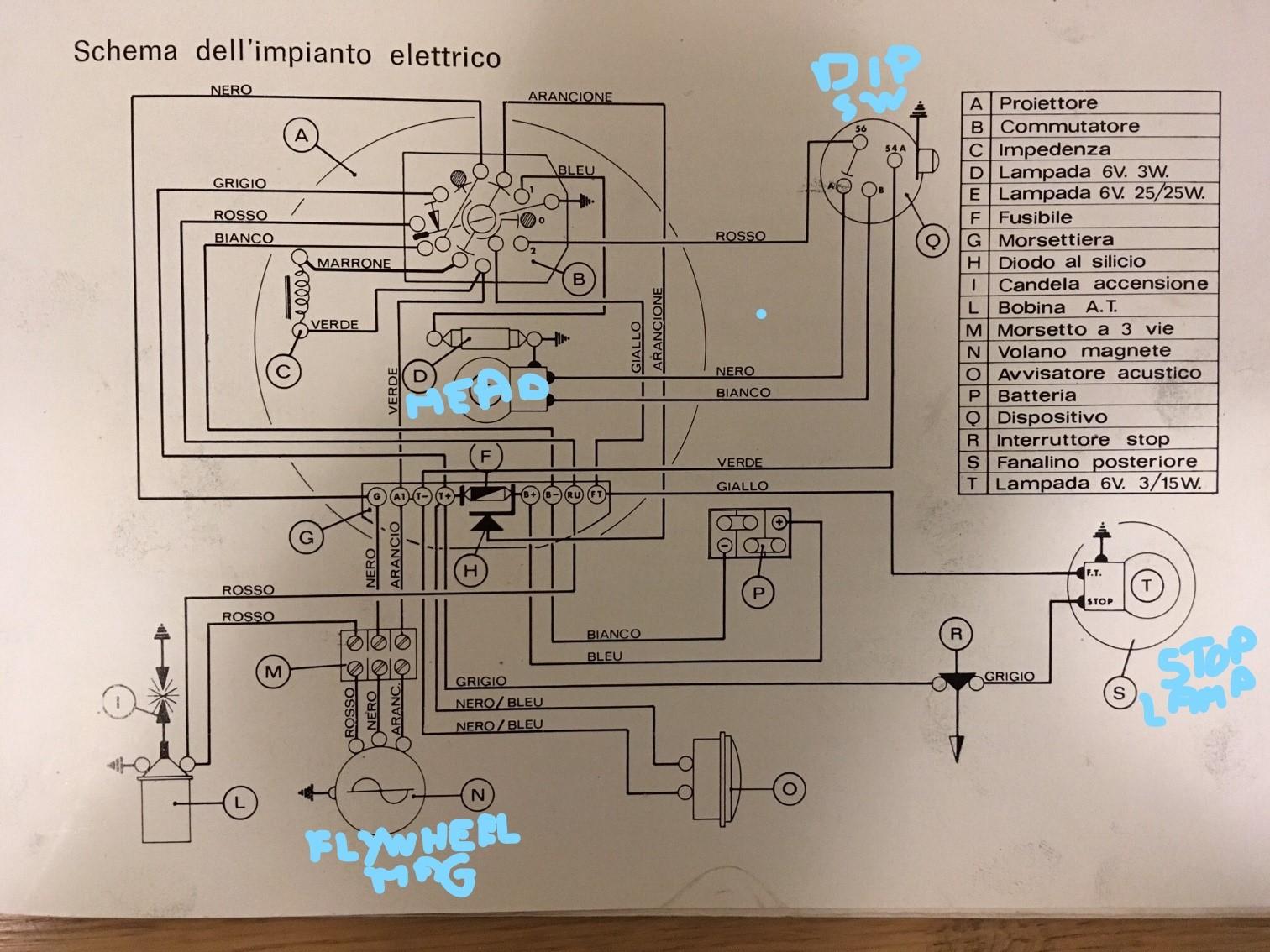 D7D21339-1934-4EF6-A72D-34385D4168E6_LI.jpg