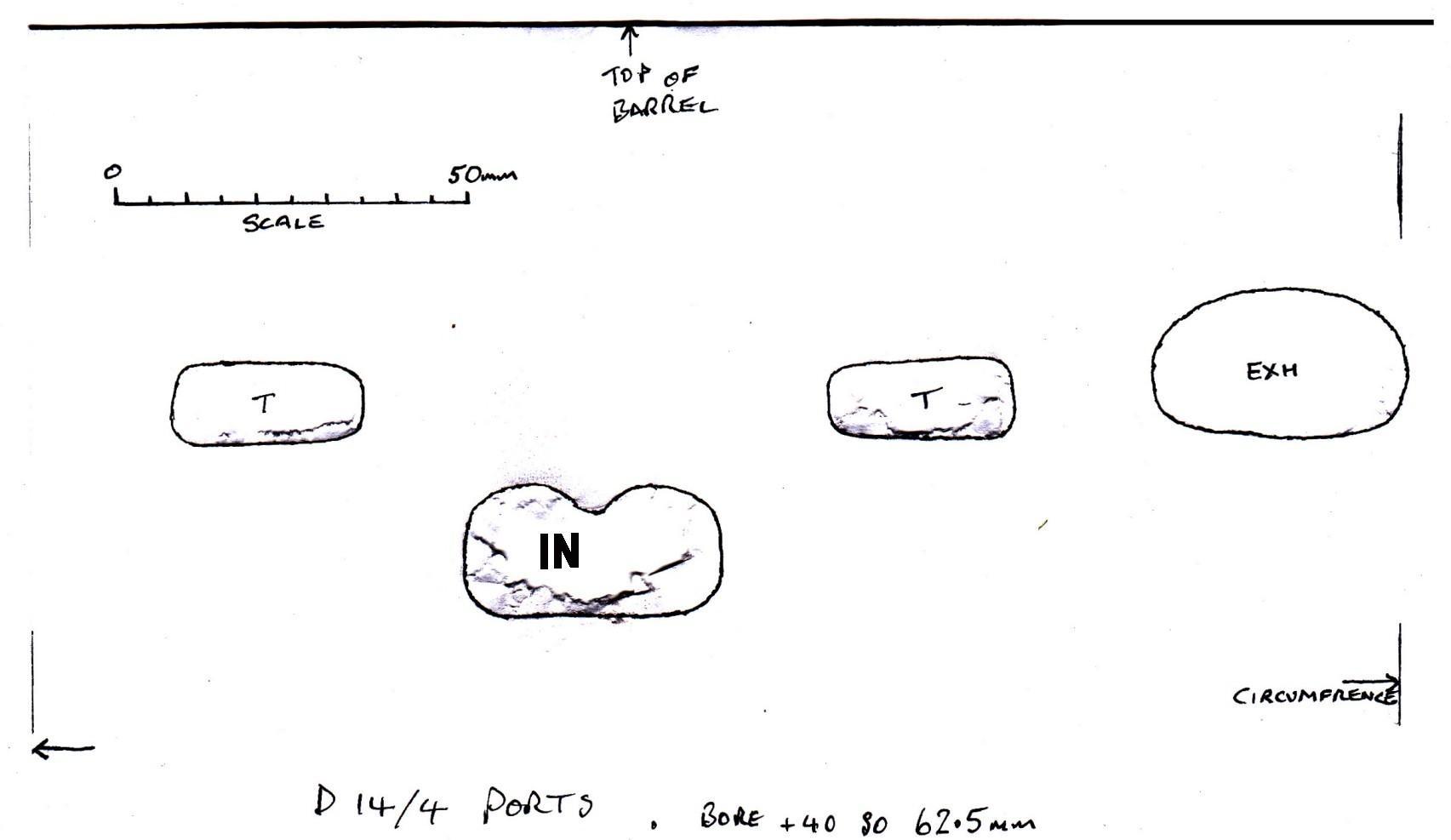 D14-ports-2small.jpg
