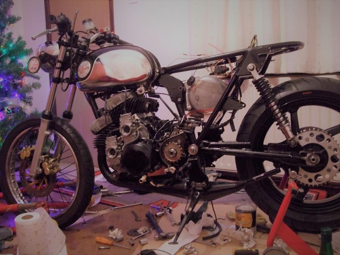 DSCF1955-2.JPG