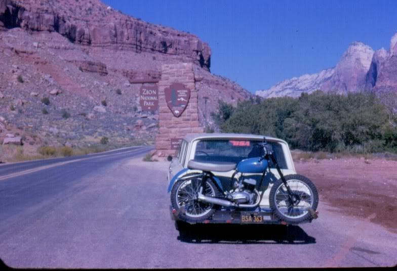bronc-on-car.jpg