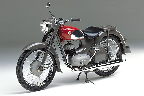 YC1-1956_model.jpg